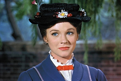 Julie-Andrews_Mary-Poppins-4