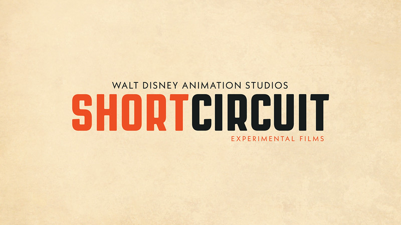 walt-disney-animation-studios-short-circuit-experimental-films