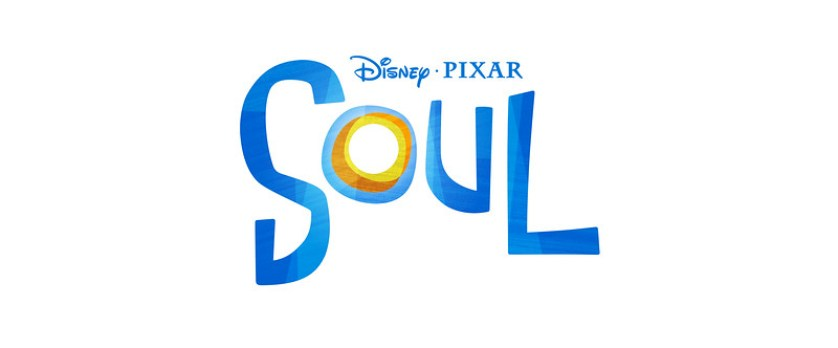 Soul_Logo_Rendered_Color