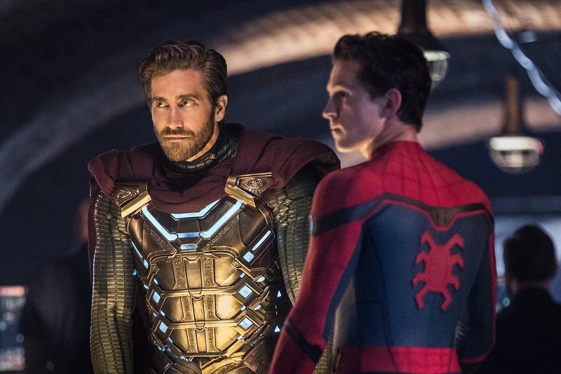 spider-man-far-from-home-tom-holland-jake-gyllenhal