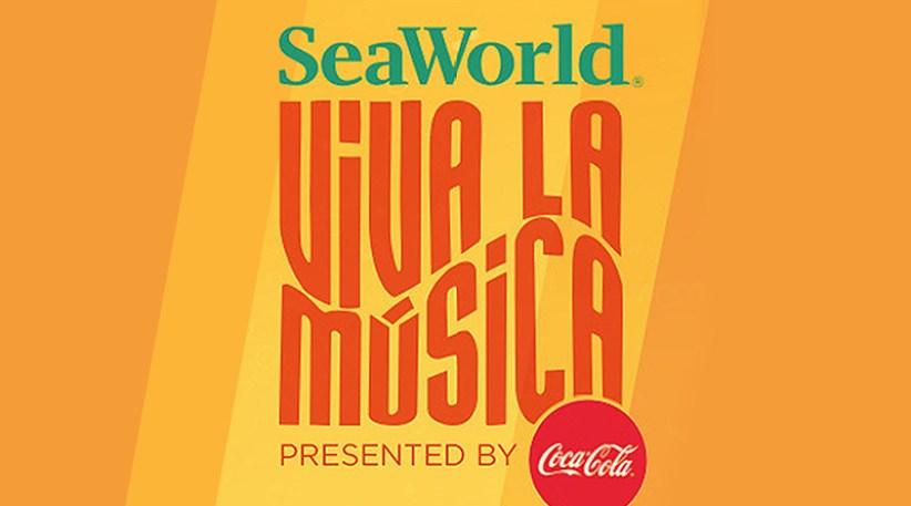 viva-la-musica-seaworld
