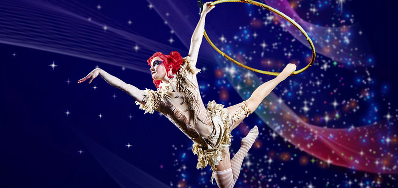 1900x900_CirqueChristmas