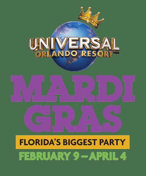 mardi-gras-logo-english