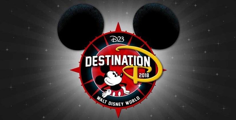 1180-x-600_020518_event-destination-d