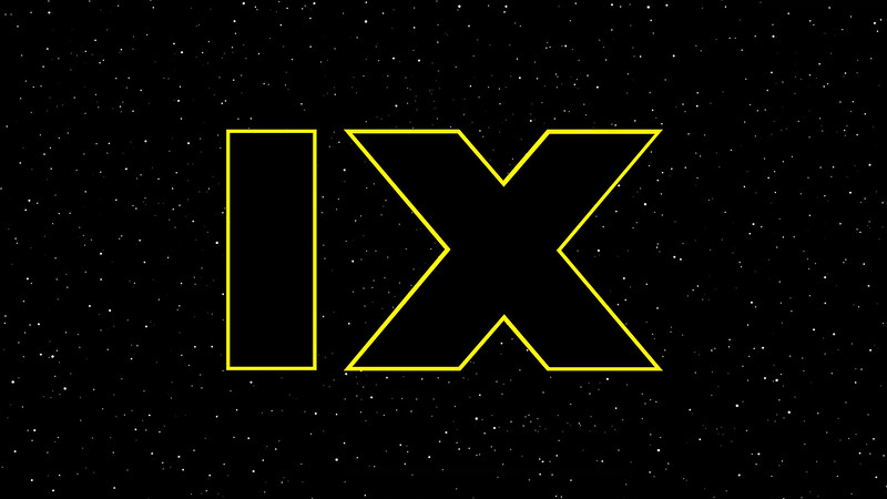 Leia Organa WILL appear in Episode IX, plus Billy Dee Williams and more