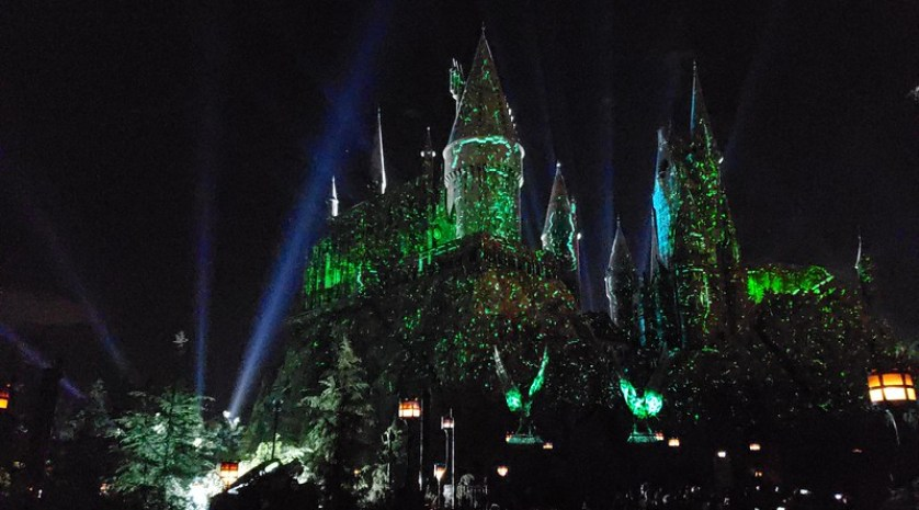 DARK ARTS confirms summer return at Universal Hollywood plus California Neighbor Pass for $149