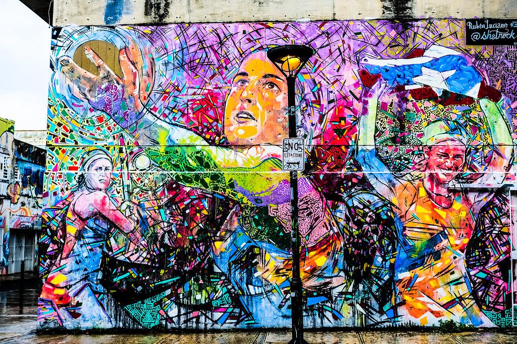 graffiti, photography, fujifilm, puerto rico, san juan