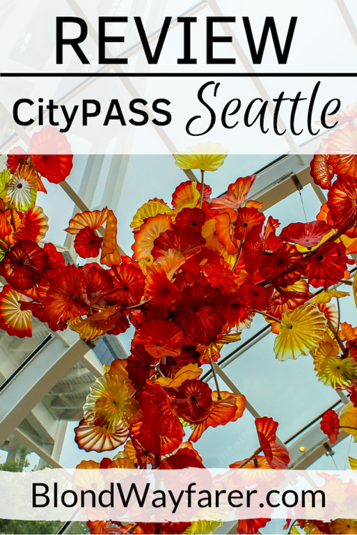 citypass seattle review | seattle citypass review | seattle citypass discount | seattle city pass | seattle city pass deals