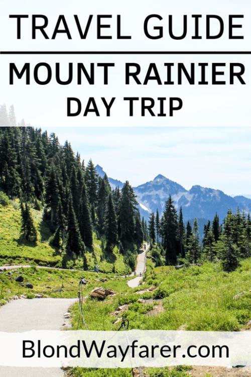 mount rainier tour from seattle | mt rainier tours from seattle | mount rainier day trip | mt rainier day trip | mount rainier day trip from seattle | day trips from seattle
