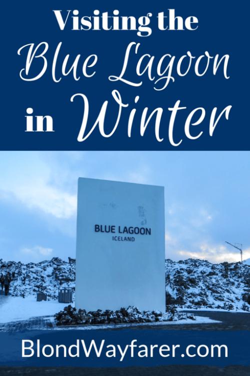 blue lagoon in winter | blue lagoon winter | blue lagoon iceland in december | blue lagoon iceland january | blue lagoon in december | blue lagoon iceland in winter |