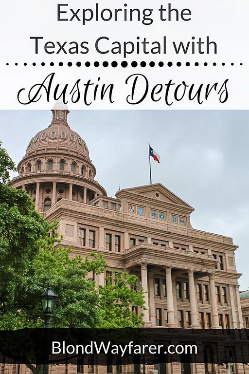 austin austin detours texas united states travel inspiration tips vacation wanderlust solo travel