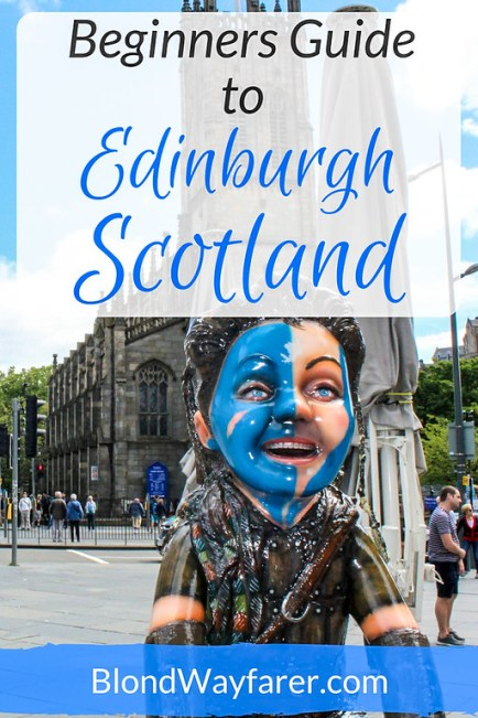 amazing things to do in edinburgh | edinburgh | guide to edinburgh | scotland | visit scotland | europe | wanderlust | travel inspiration | scotspirit | solo female travel