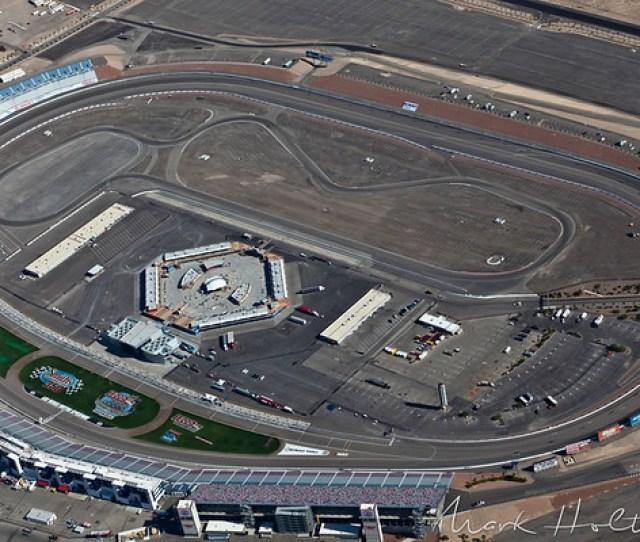 Body Found At Las Vegas Motor Speedway Edmtunes