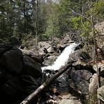 Purgatory Falls 16