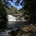 Purgatory Falls 6