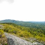 Rattlesnake Mountain 10