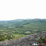 Rattlesnake Mountain 14
