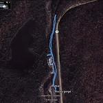 Rocky Gorge 2