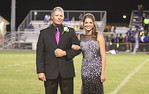 2013 Homecoming