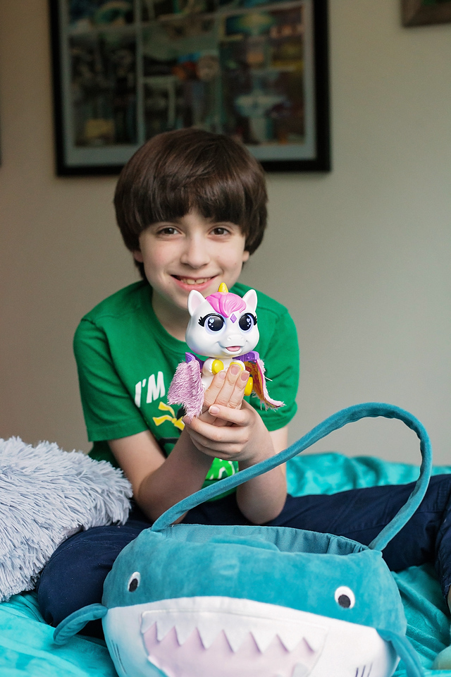 #ad The Hasbro Toys They'll Want In The Easter Baskets. These toys will help create wonderful memories! #PlaytimeWithHasbroBBxx #HasbroEaster