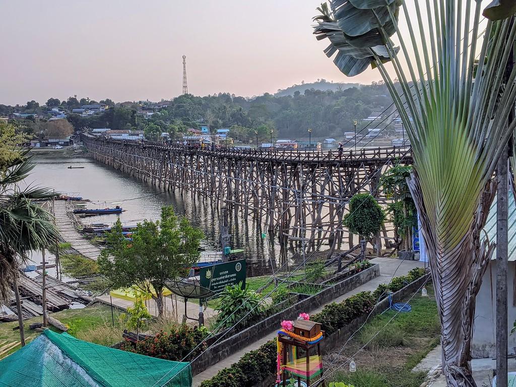 Southern Thailand Trip – Photos Highlights #2