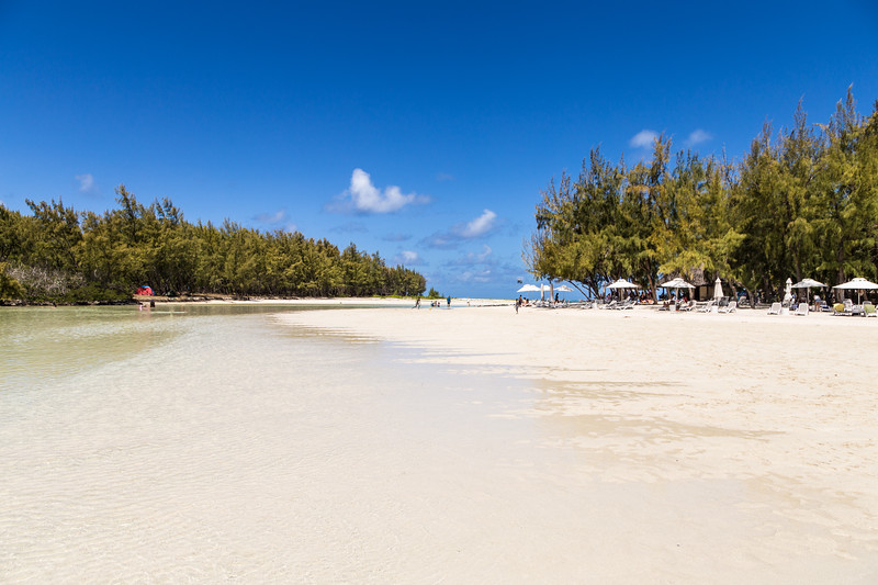 things to do in ile aux cerfs