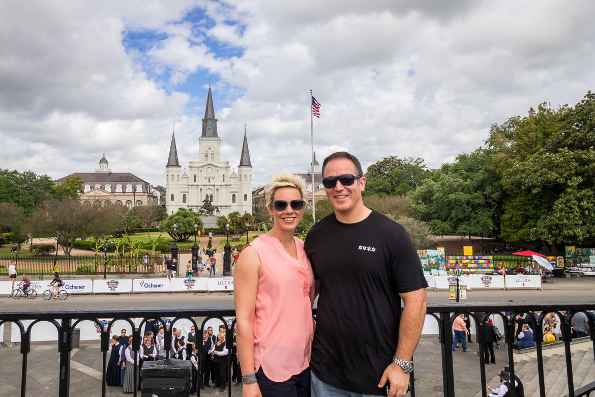 #Eatworktravel year in review capturing all of our 2017 memorable travel moments!