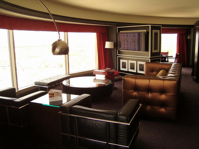 Planet hollywood panorama 2 bedroom suite for 2 bedroom suites bellagio las vegas