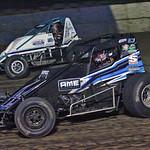 11 Chad Boespflug 92 Jake Swanson