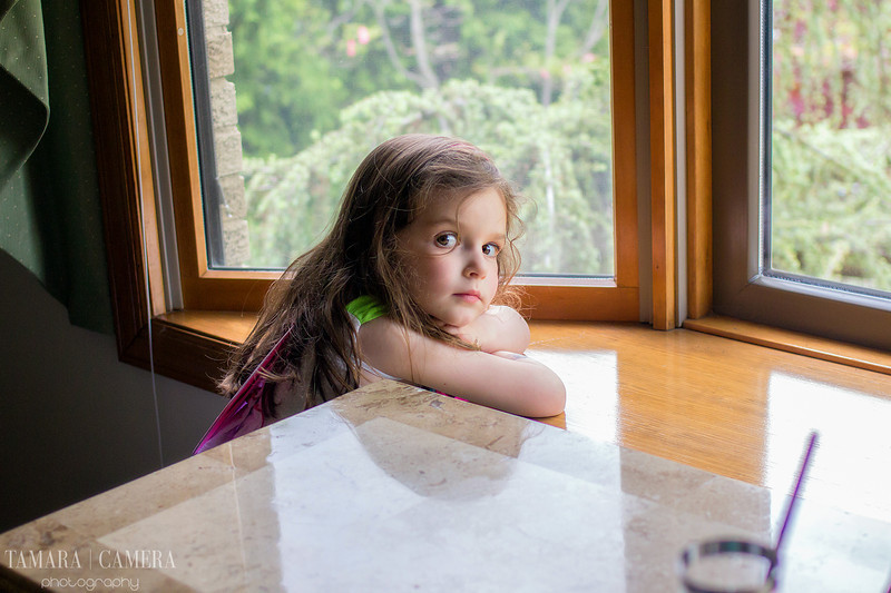 Understanding Your Mental Health And Your Child