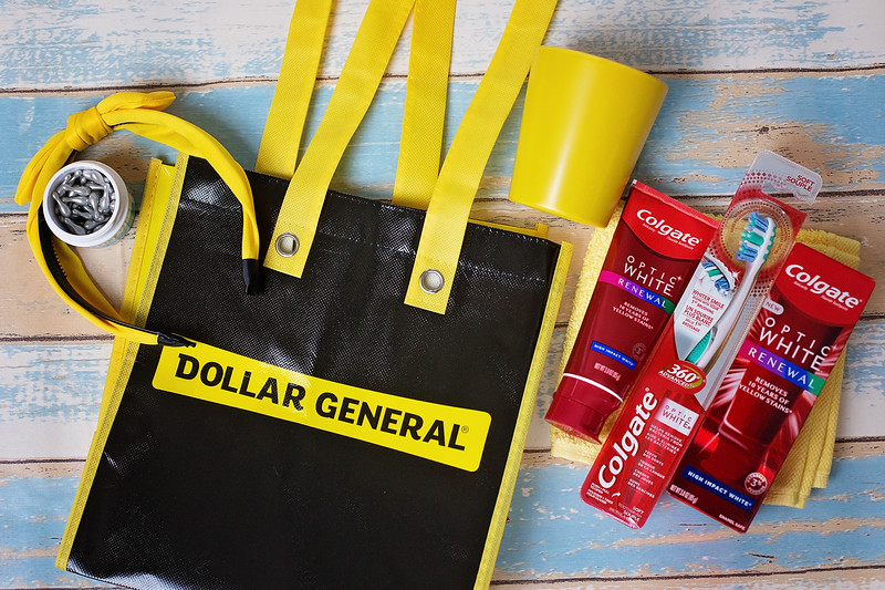 best products from Dollar General