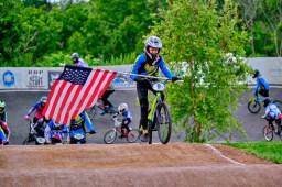 Hunterdon County BMX – NJ State Qualifier – 7-10-2021