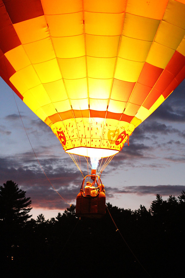 Up up and away. This is me linking up, as one of my favorite things to do, with Finish The Sentence Friday. This week's topic is