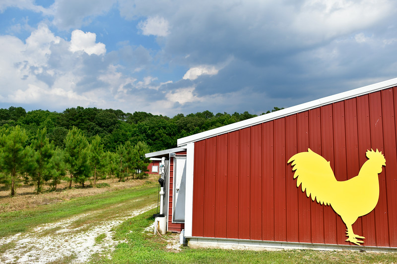 Perdue Farms 3rd Annual Animal Care Summit