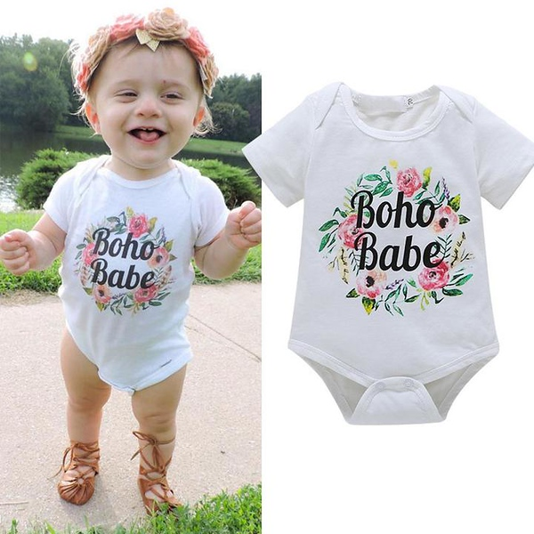 The Cutest Kid And Baby Clothes Ever To Support Children In Need