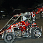 5 Zack Daum 71 Tanner Carrick