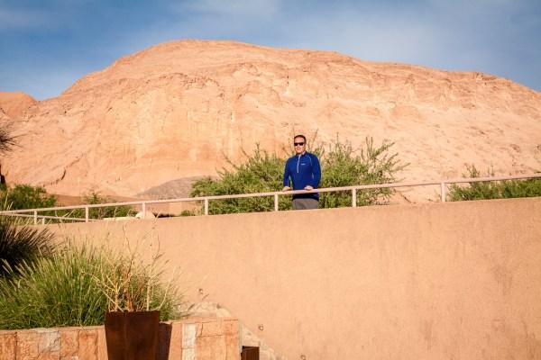 Pros & Cons - Alto Atacama - Atacama Desert, Chile - | www.eatworktravel.com