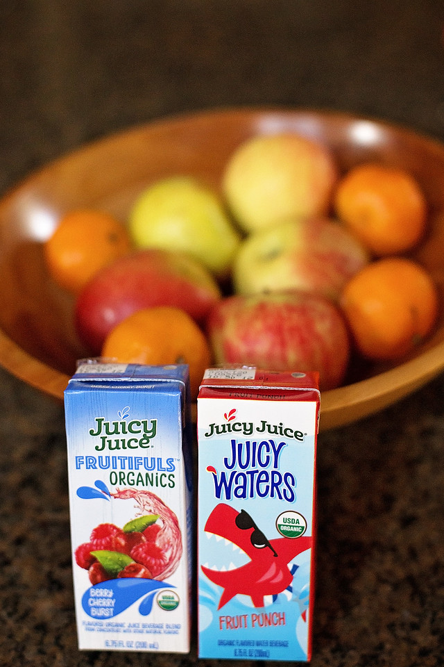 #ad See how to make the most of after school time! And enter the #JJShowYourGoodness contest for a chance to win $1,500! Ten lucky winners! #JuicyJuiceCrew