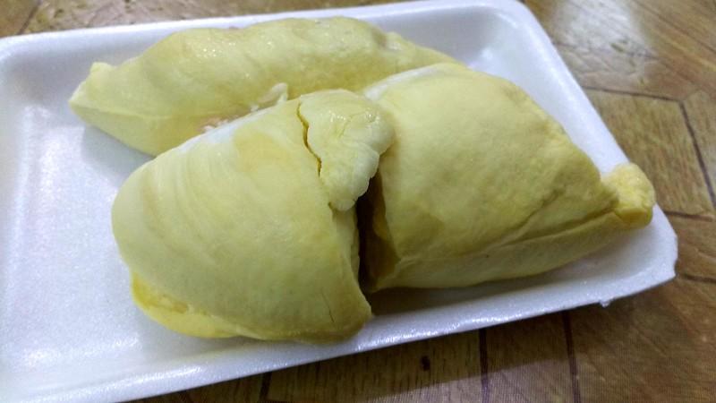 Best Othong