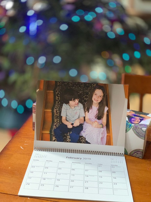 AD Office Depot is the perfect place to get holiday photo cards or the last-minute gifts for grandparents & other loved ones. See our favorite holiday gifts