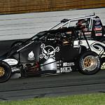 2 Patrick Lawson 60 Cody Gerhardt