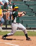 Softball 2007 - KOGT Sports