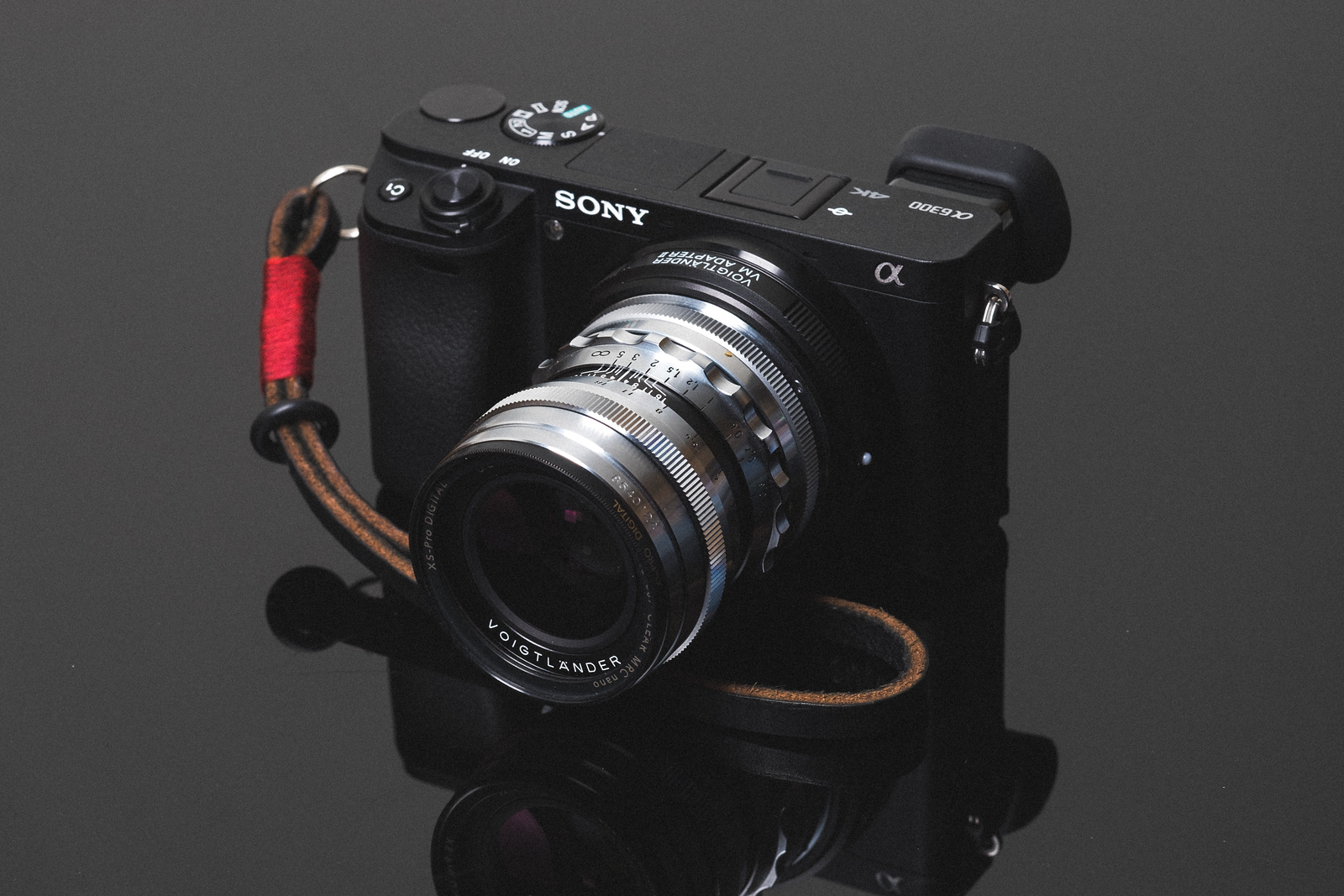 Best Accessories For The Sony A6000 A6300 A6500 Alik