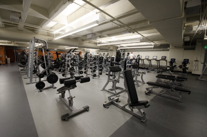 Belmont Gym Hours Ut | Gymtutor co