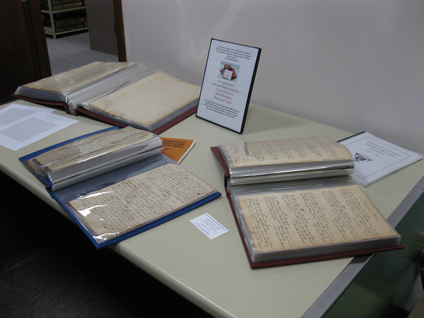 Greene County Archives2