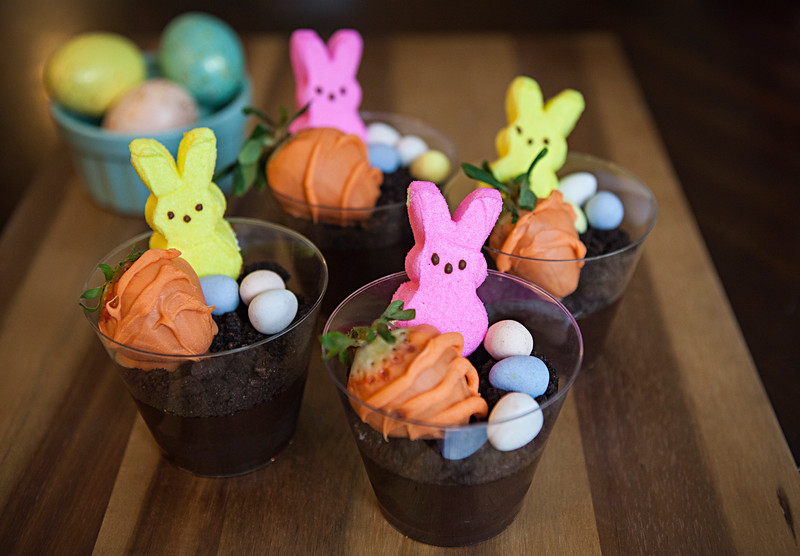 Fun Easter Traditions You Should Try in 2021. Treasured traditions are what keeps families together and Easter is an important holiday.