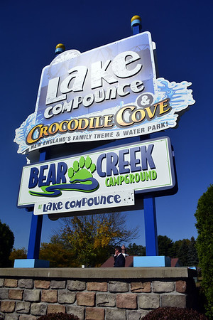 Image result for bear creek at lake compounce""