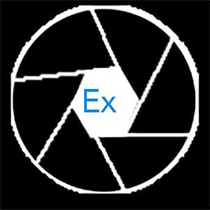 Aperture-Explained-Exercises