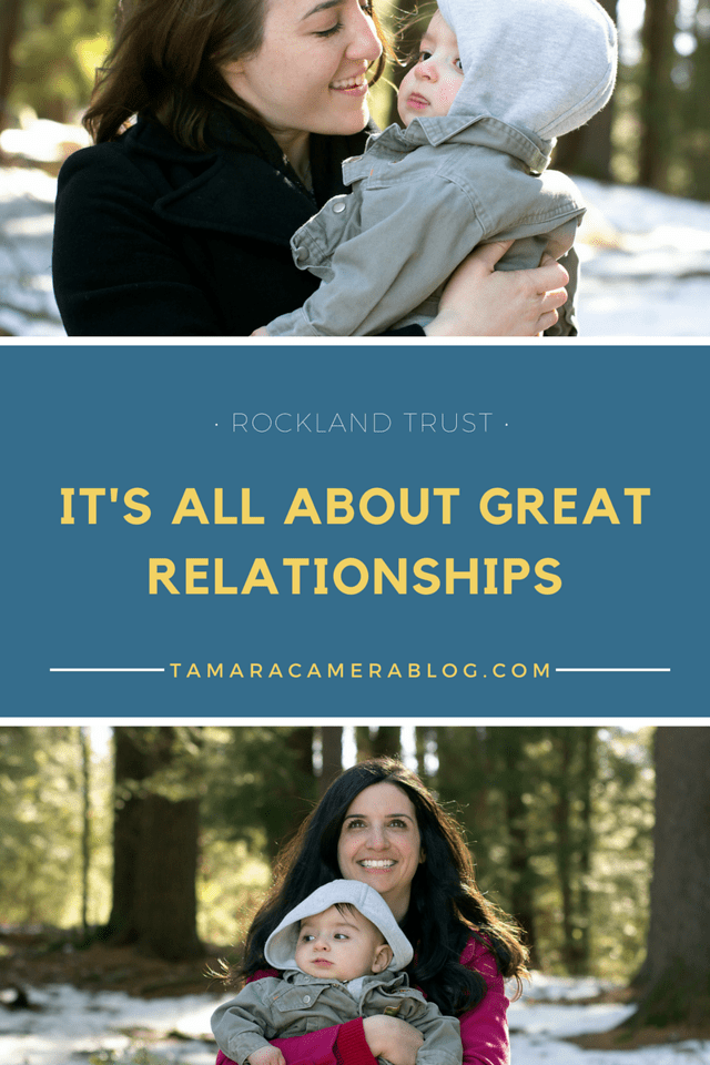 Do you have a relationship in your life that is great and meaningful and fulfilling? That's how I feel about my oldest friend. #ad #EachRelationshipMatters