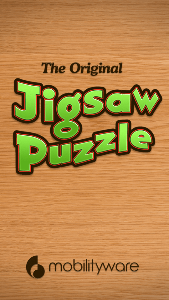 This wonderful app is one of my favorite indoor activities for relaxation. Download Jigsaw Puzzle and see why we love it for a rainy day! #ad #Jigsawpuzzle